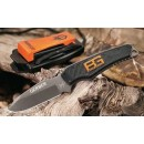 Обзор Bear Grylls Ultra Compact Knife