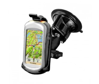 RAM Mount Garmin Oregon Series