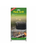 PACK GRILL-решетка-гриль