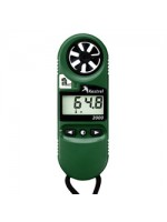 Метеостанция KESTRELL 2000 WEATHER METER  измеряет…