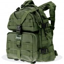 Рюкзак Condor-II Backpack