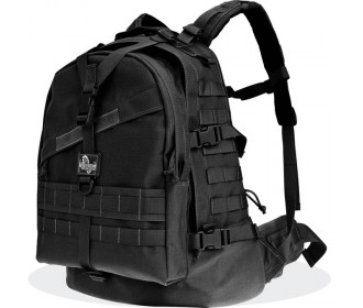 Рюкзак Vulture-II Backpack