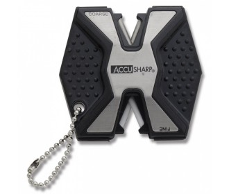AccuSharp Two Step Sharpener- Diamond Pro, точилка