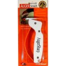Точилка Accu Sharp 007 AugerSharp Ice Auger Sharpener