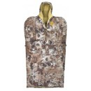 Плащ Slumberjack Thermal Cloak Kryptek Highlander