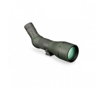 Зрительная труба VORTEX Razor HD 27-60x85wa Spotting Scope Angled (RS-85A)
