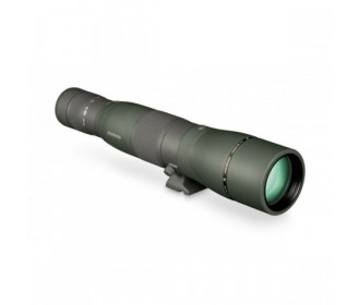 Зрительная труба VORTEX Razor HD 22-48x65wa Spotting Scope Straight (RS-65S)