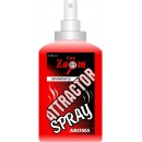 Аттрактант-спрей Carp Zoom Attractor Spray, Trout (форель) 50 ml