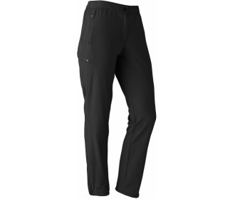 Брюки Wm's  Scree Pant, Black