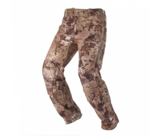 Брюки Kryptek Cadog Pants