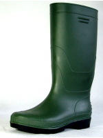 Болотные сапоги PRO Hunt Light Duty PVC Boots