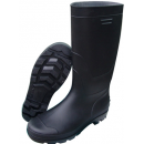 Сапоги PRO Hunt Light Duty PVC Boots, Black
