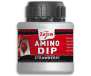 Дип Carp Zoom Amino Dip  Honey (мед)