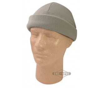 Кепка Atlanco Microfleece Watch Cap