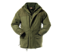 Куртка Hallyard Kinross Jacket