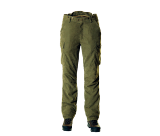 Брюки Hallyard Kinross Pants