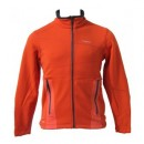 Кофта Trango World Chaqueta Ralla, Orange