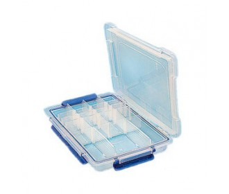Коробка Waterproof Box 1500-91