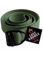 Ремень Kryptek Last Chance Belt, Green