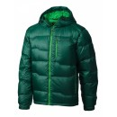 Куртка Ama Dablam Jacket, Deep Forest