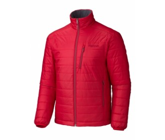 Куртка Calen Jacket, Team Red