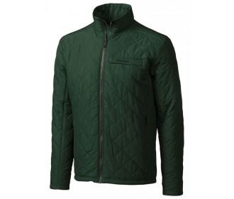 Куртка Manchester Jacket, Midnight Forest