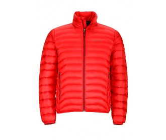 Куртка Marmot Tullus, Rocket Red