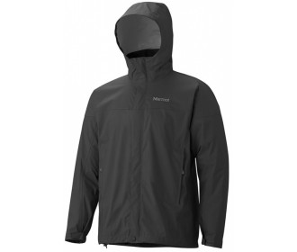 Куртка Precip Jacket,State Grey