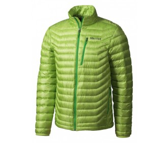 Куртка мужская Quasar Jacket,Vermouth