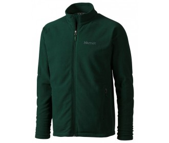 Куртка  Rocklin Jacket, Deep Forest