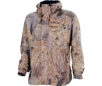 Куртка Russell Outdoors Men's Raintamer 2 Jacket, Mossy Oak Brush