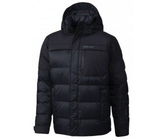 Куртка Shadow Jacket, Black