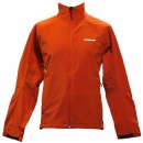 Куртка Trango World Neppo, Orange