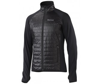 Куртка Variant Jacket, Black