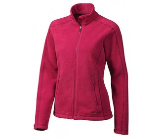 Куртка Wm's Furnace Jacket, Bright Rose