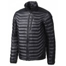 Куртка мужская Quasar Jacket,Black