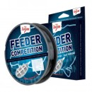 Леска Carp Zoom Feeder Competition Distance fishing line (0,24mm)