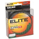Леска Salmo Elite Braid 125м