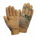 Перчатки Rothco Lightweight All Purpose Duty Gloves