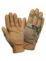 Перчатки Rothco Lightweight All Purpose Duty Glove…