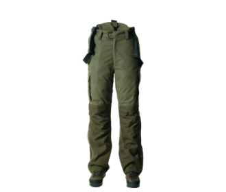 Брюки Hallyard Newark Pants