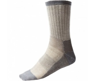 Носки Minus33 Day Hiker Sock, Grey Heather
