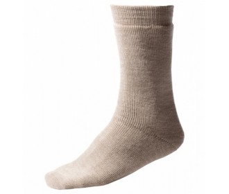 Носки  Minus 33 Workhorse Multisport 3/4 Sock, Tan