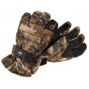 Перчатки Whitewater DU Ducks Shooting Glove
