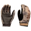 Перчатки Kryptek Gunslinger Gloves