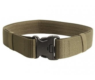 Ремень Midway Blackhawk Web Belt (Oliva)