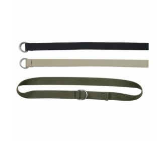 Ремень Rothco Military D-Ring Expedition Belt