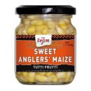Кукуруза в сиропе Carp Zoom Sweet Anglers Maize, Anise  (анис), 220мл