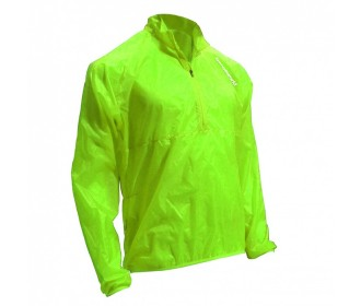Ветровка Trango World Fly, Lime