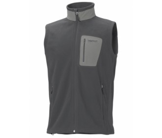 Жилет Reactor Vest, Dark Granite